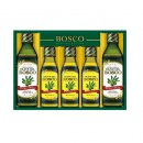 BOSCO GIFT SET  BG-30